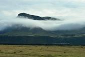 【北歐旅記】冰島-往塞里雅蘭瀑布Seljalandsfoss途中:DSC_7537.JPG
