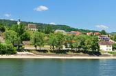 多瑙河遊船之旅系列(3)--【瓦浩河谷(上)】奧地利之旅(4):DSC_6494.jpg