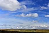【北歐旅記】冰島- Geysir蓋錫爾間歇噴泉地熱公園(二):DSC_7268.JPG