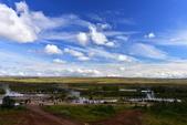 【北歐旅記】冰島- Geysir蓋錫爾間歇噴泉地熱公園(二):DSC_7270.JPG