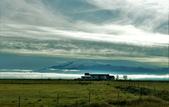 【北歐旅記】冰島-往塞里雅蘭瀑布Seljalandsfoss途中:DSC_7518.JPG