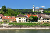 多瑙河遊船之旅系列(3)--【瓦浩河谷(上)】奧地利之旅(4):DSC_6497.jpg