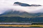 【北歐旅記】冰島-往塞里雅蘭瀑布Seljalandsfoss途中:DSC_7539.JPG