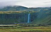 【北歐旅記】冰島-往塞里雅蘭瀑布Seljalandsfoss途中:DSC_7543.JPG