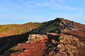 【北歐旅記】冰島-順遊隕石坑潭:DSC_7452.JPG