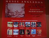 亞維儂Avignon風情畫---逛傳統市場˙(遊法旅記之44):DSC_3309.jpg