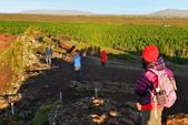 【北歐旅記】冰島-順遊隕石坑潭:DSC_7461.JPG