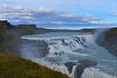 【北歐旅記】冰島-令人震撼的Gullfoss(古佛斯瀑布)一:DSC_7346.JPG