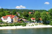 多瑙河遊船之旅系列(3)--【瓦浩河谷(上)】奧地利之旅(4):DSC_6499.jpg