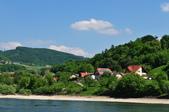 多瑙河遊船之旅系列(3)--【瓦浩河谷(上)】奧地利之旅(4):DSC_6503.jpg