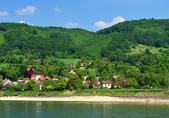 多瑙河遊船之旅系列(3)--【瓦浩河谷(上)】奧地利之旅(4):DSC_6505.jpg