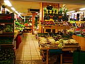 亞維儂Avignon風情畫---逛傳統市場˙(遊法旅記之44):DSC_3312.jpg