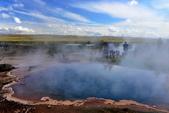 【北歐旅記】冰島- Geysir蓋錫爾間歇噴泉地熱公園(二):DSC_7256.JPG