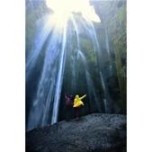 【北歐旅記】冰島-遠眺塞里雅蘭瀑布(二) 洞穴瀑布:相簿封面