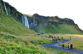 【北歐旅記】冰島-遠眺塞里雅蘭瀑布(二) 洞穴瀑布:DSC_7584.JPG