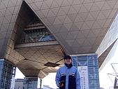 日本東京銀座參展之旅:GIFT SHOW