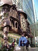 日本東京銀座參展之旅:DSC06958.JPG