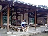 日本東京銀座參展之旅:DSC06974.JPG