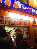 日本東京銀座參展之旅:DSC07040.JPG