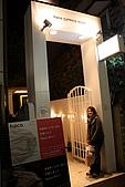 日本東京銀座參展之旅:IMG_1291.jpg