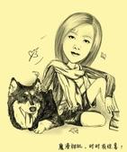魔漫與我#:MomanCamera_20131115_135256.jpg