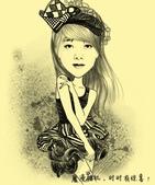 魔漫與我#:MomanCamera_20131115_134624.jpg