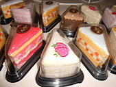 興隆毛巾蛋糕:DSCN1299.JPG