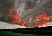 雲:605