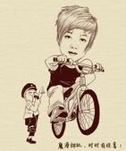 魔漫與我#:MomanCamera_20131115_033001.jpg