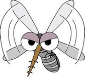 生活:蚊.jpg