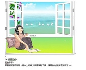 Adobe Photoshop CS5:9.jpg