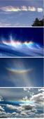 雲:1.jpg
