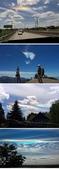 雲:3.jpg