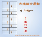 方塊踏步運動:方塊踏步運動1.jpg