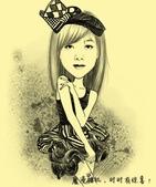 魔漫與我#:MomanCamera_20131115_134610.jpg