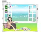 Adobe Photoshop CS5:1.jpg