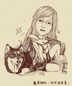 魔漫與我#:MomanCamera_20131115_135107.jpg