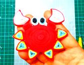 影音館:螃蟹1.png