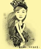 魔漫與我#:MomanCamera_20131115_134551.jpg