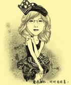 魔漫與我#:MomanCamera_20131115_134727.jpg