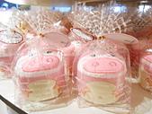 興隆毛巾蛋糕:DSCN1304.JPG