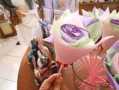 興隆毛巾蛋糕:DSCN1302.JPG