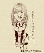 魔漫與我2:MomanCamera_20131118_103251.jpg