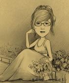 魔漫與我#:MomanCamera_20131115_075253.jpg