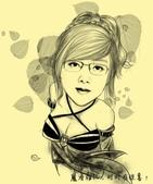 魔漫與我#:MomanCamera_20131115_134321.jpg