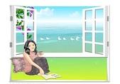 Adobe Photoshop CS5:10.jpg