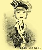魔漫與我#:MomanCamera_20131115_134632.jpg