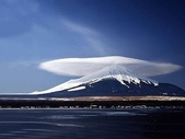 雲:ap_F23_20090806063604747