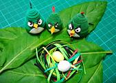 影音館:綠鳥.jpg
