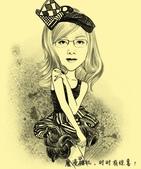 魔漫與我#:MomanCamera_20131115_134800.jpg